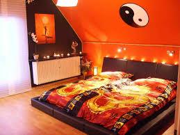 Schlafzimmer Braun Orange Funvit Com Zimmerfarben Brauntöne
