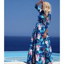 purchase highly praised western dresses online india this summer