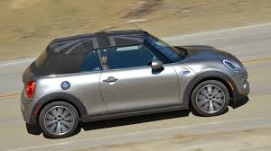 hardtop convertible cars mini cooper s convertible 2016 review by car magazine