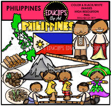 philippine jeep clipart philippines clipart diagram of a phone