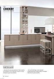 Dotolo Cucine by Best Cucine Magri Arreda Pictures Acrylicgiftware Us