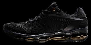 lamborghini shoes mizuno lamborghini messengercity fr