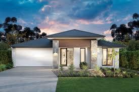 house design dunedin porter davis homes