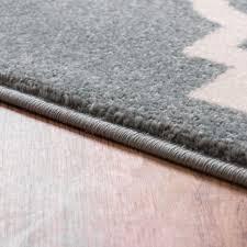 bright modern area rugs u2013 modern house