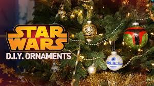wars ornaments wars ornaments diygg