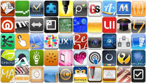 House Rules Design App Top 50 Ios Apps For User Experience Design Actualinsights