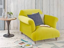 Low Arm Chair Design Ideas Heavenly Armchair Design Ideas For Office 10321 Crumpet Low