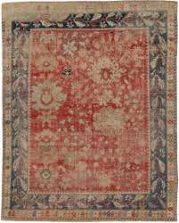 Worn Oriental Rugs Distressed Vintage Rugs Worn Persian Rugs U0026 Over Dye Rugs