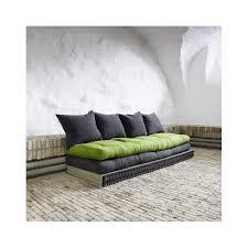 matelas futon canapé canapé tatami caroki canapé design matelas et canapés