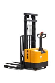 41 best forklift images on pinterest lp toyota and canopy