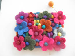 felt arts and crafts handmade felt craft pinterest felt arts and