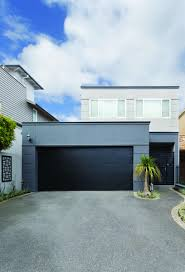 garage doors perth nwsm garage doors portfolio 1