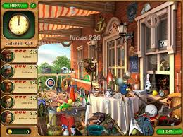 Aquascapes Game Play Online Gardenscapes Manor Memoirs Love Story Hidden Object 4 Pack Pc