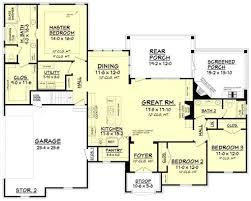 houseplanner hawkeye 15281 sq ft luxury log home plans cabin kit hawkeyefloor