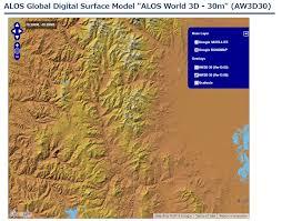 imagenes satelitales live cómo y dónde descargarse las imágenes satelitales gratis