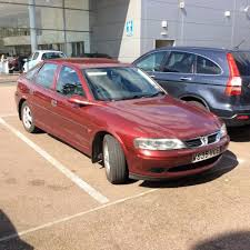 vectra club 1 8 manual petrol opel edition hatchback metallic red