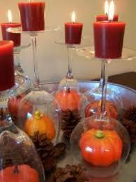ideas decorar thanksgiving dia accion de gracias 22 curso de
