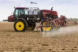 texas private pesticide applicator training uvalde may 16 agfax