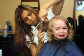 kids first haircut hottest hairstyles 2013 shopiowa us