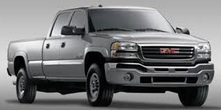 Gmc Sierra Truck Bed For Sale Gmc Sierra 3500 For Sale Carsforsale Com