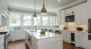 decor white kitchen cabinets ideal white kitchen cabinets and
