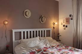 Schlafzimmer Accessoires Interior Schlafzimmer Update U2013 Reiseblog Delightful Spots