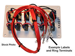 perfect bmw wiring diagrams e90 86 on 12v switch panel in diagram