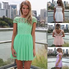 summer designer saias women lace fashion femininas casual white