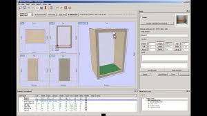 alno kitchen design software free download lowes kitchen planner