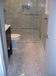 River Rock Bathroom Ideas Nice Pictures And Ideas Of Pebble Bath Tiles