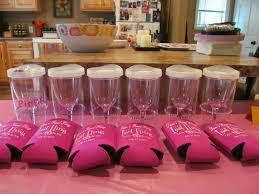 Bachelorette Party Decorations Bachelorette Party Decorations Cheap Pink Bachelorette Party