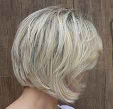 medium chunky bob haircuts 50 best bob hairstyles for 2017 cute medium bob haircuts for women