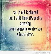 love quotes images love letters quotes for him her love
