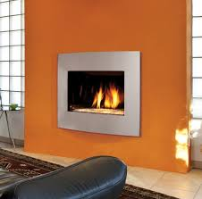 fireplace stunning living room decoration using rectangular in