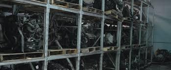 auto junkyard nyc scarpati recycling scrap metal recycling auto salvage auto