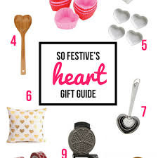 wedding gift guide simple gifts archives so festive