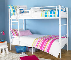 Twin Xl Bedroom Furniture Great Ideas Ikea Malm Bed Frame U2014 Furniture Ideas