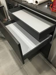 kitchen cabinets accessories kitchen and closets custom