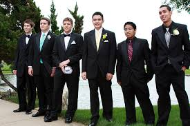 suit vs tux for prom high prom suits dress yy