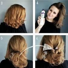 Frisuren Lange Haare F by Frisuren Lange Haare F Jeden Tag 100 Images Einfache