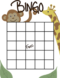 bingo para baby shower image collections baby shower ideas