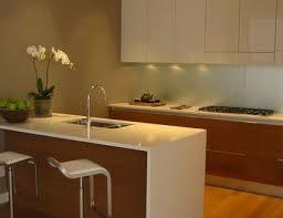 Tile Kitchen Countertop Cambria Countertops Basics And Comparisons