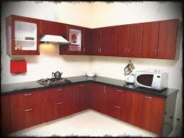 modern kitchen cabinets for small kitchens the popular simple kitchen updates a small project to update