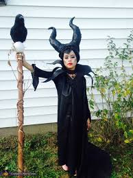maleficent costume maleficent costume for girl