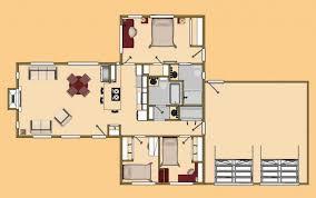 1000 sq ft home small house plans under 1000 sq ft handgunsband designs ideal