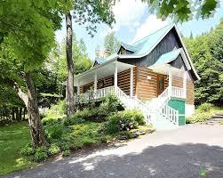 Les Belles Maisons Les Belles Du Lac Route Des Sommets
