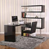 Desk Shelf Combo by Gym Equipment Office Desks