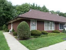 19 1 tamaron dr waldwick nj 07463 estimate and home details