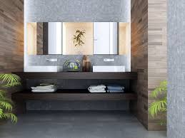 Finished Bathroom Ideas by Bathroom Ideas Stunning Bathroom Style Ideas Most Beautiful