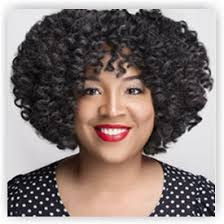 hair salons specializing african american hairstyles organic hair salon hair cuts dc natural hair care
